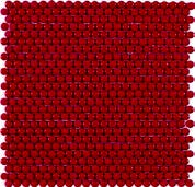 Dots Red 28,2x28,5