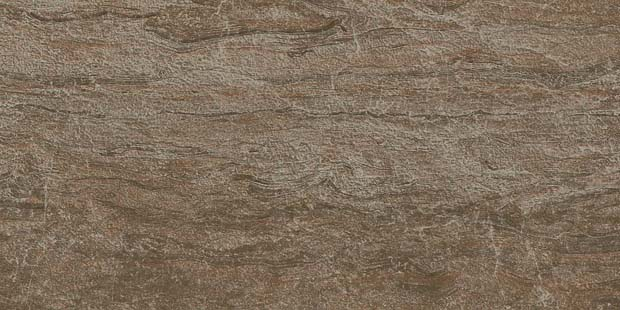 S.M. Woodstone Taupe 31,5x57