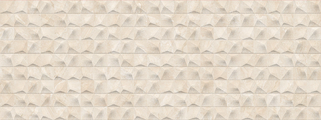 Indic Marfil Nature Cubic 45x120