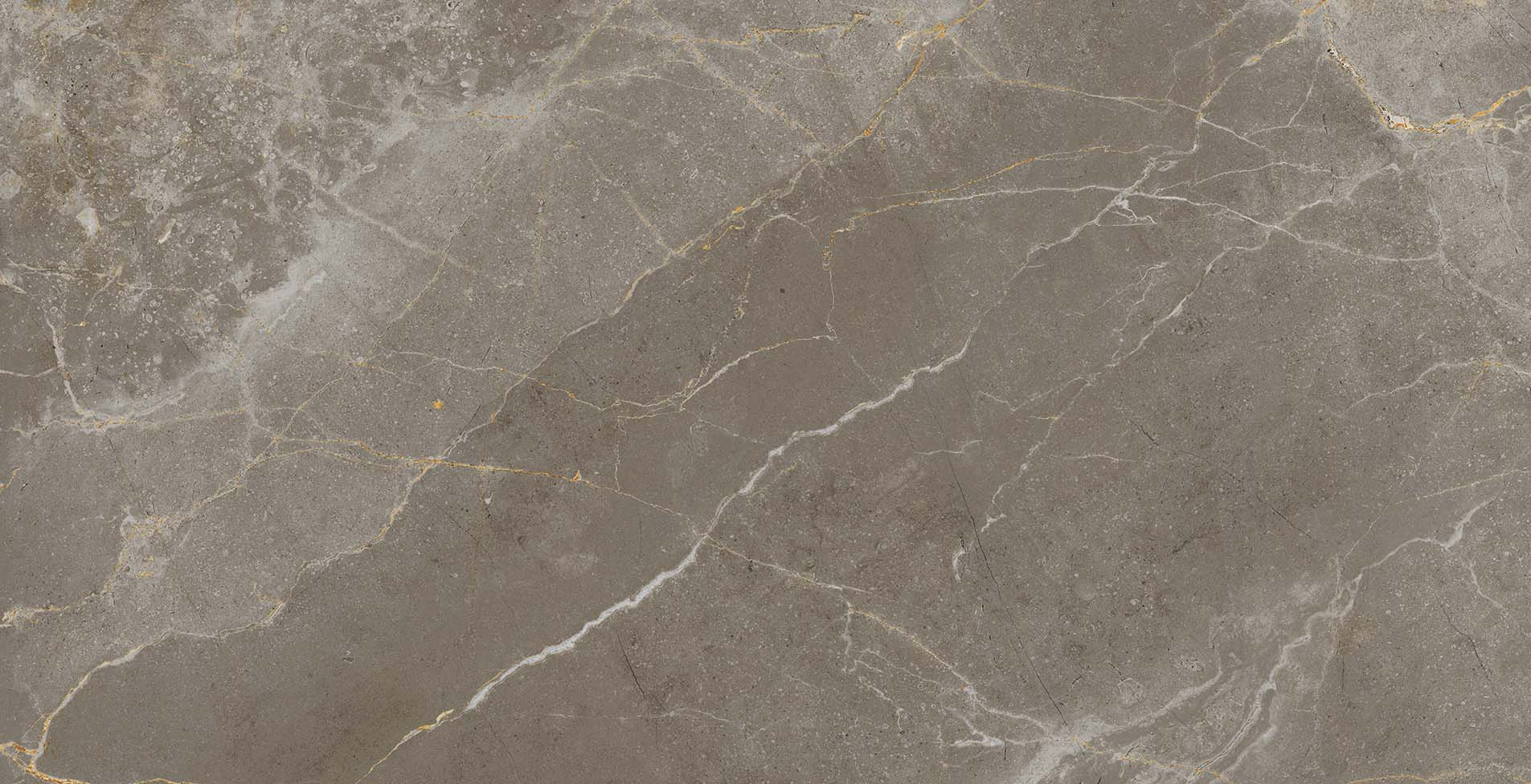 Allure Grey Beauty 40x80