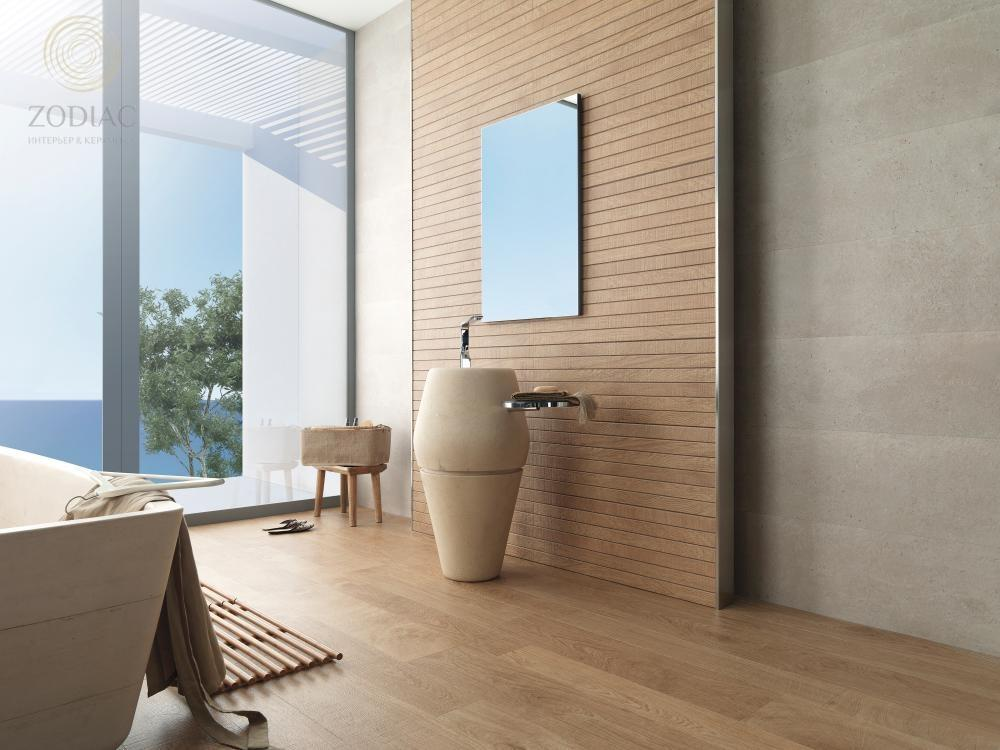 Коллекция Porcelanosa Oxford
