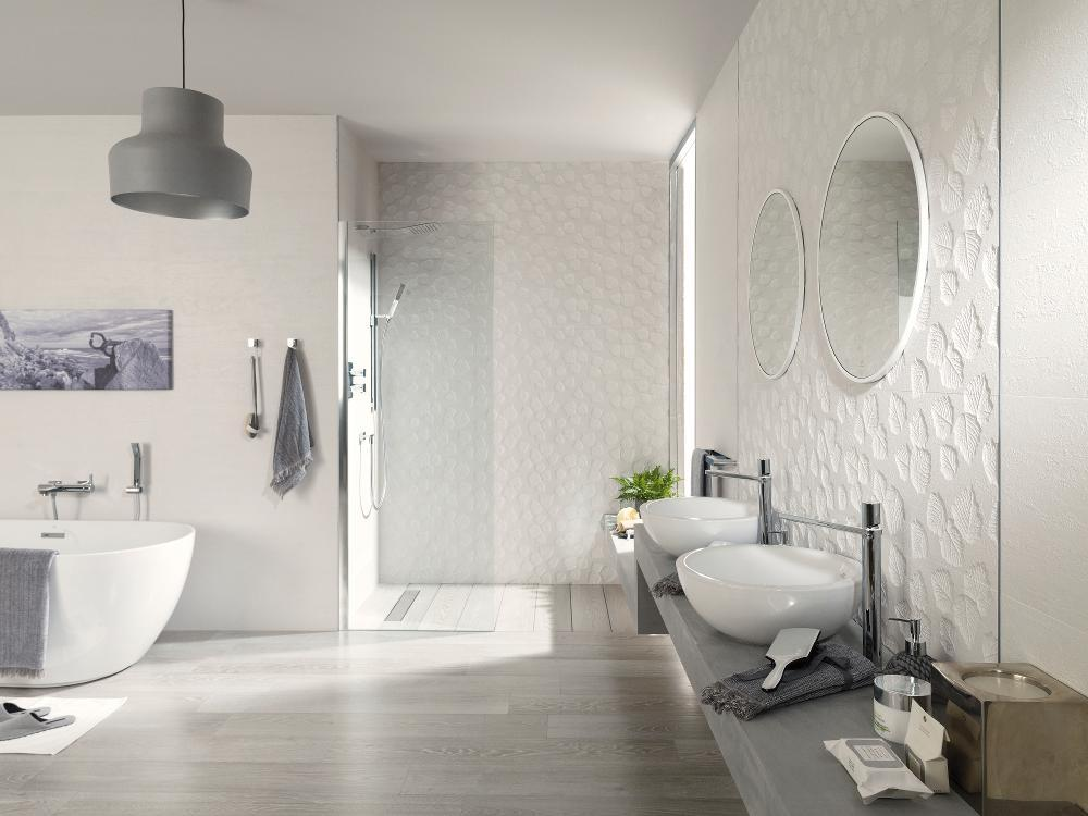Porcelanosa London Gray
