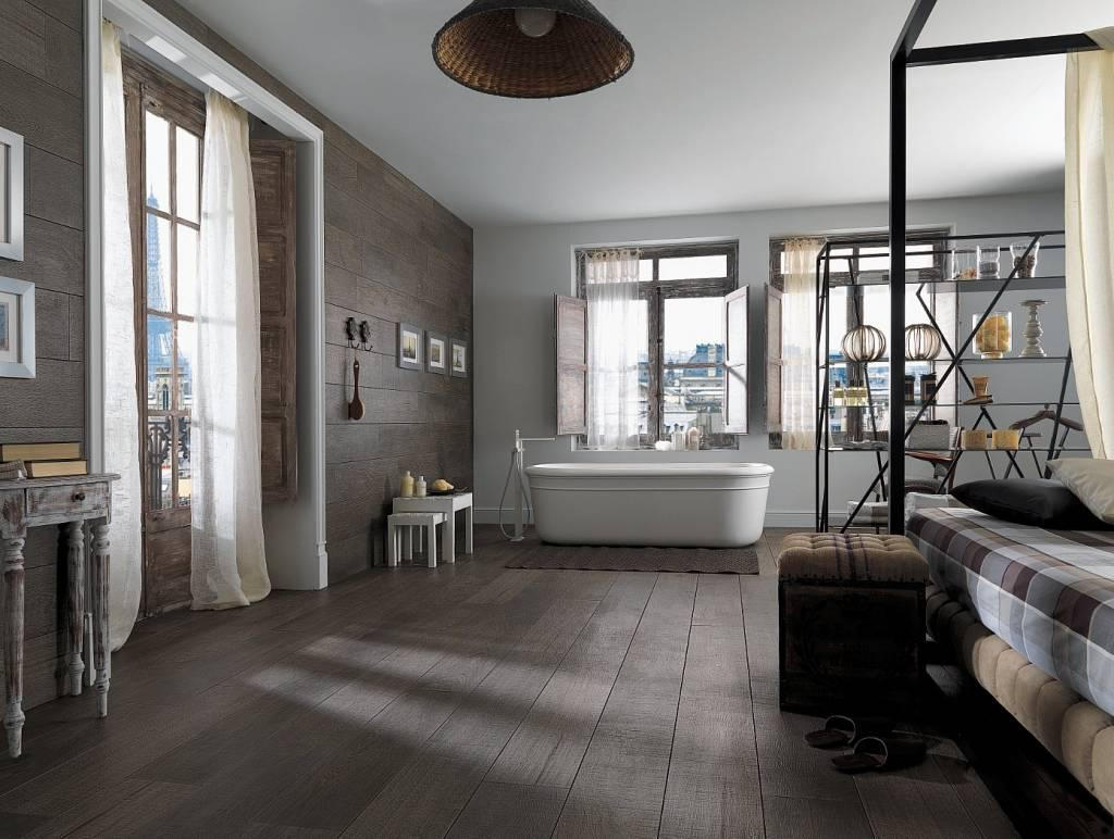 oxford-porcelanosa-4.jpg