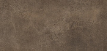 Oxide Brown Nature 120x250