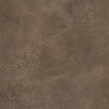 Oxide Brown Nature 120x120