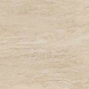 Travertino Medici Brillo 59,6x59,6