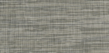 Linkfloor Contract Cotton 91,3x30,3x0,57
