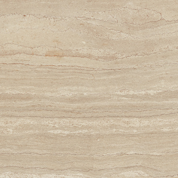 Travertine Gloss Rec Bis 60x60