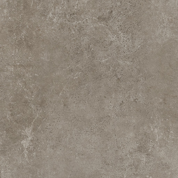 Drift Light Grey Ret 60x60